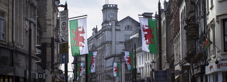 cropped-High-Street-in-Cardiff20140916